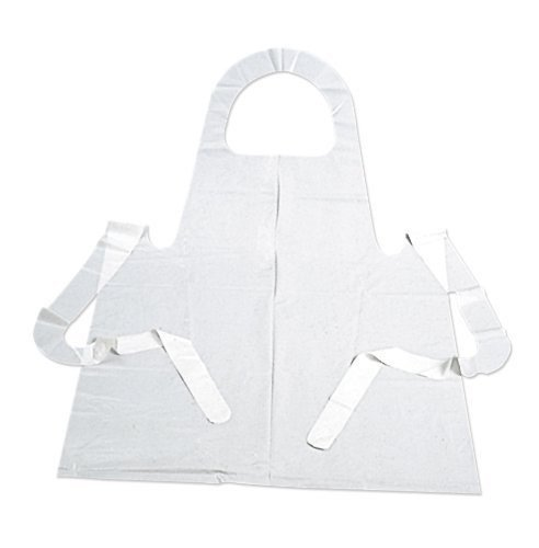 [PAC91240 - Disposable Paint Apron] (Pac91240 Disposable Paint Apron)