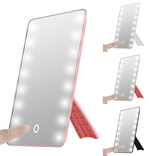oenbopo Adjustable Tabletop Rotatory Countertop product image