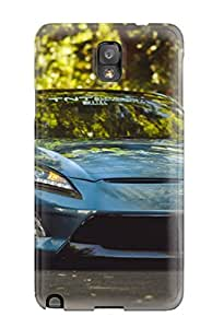 New Design On IFKxBAL10yrdfs Case Cover For Galaxy Note 3