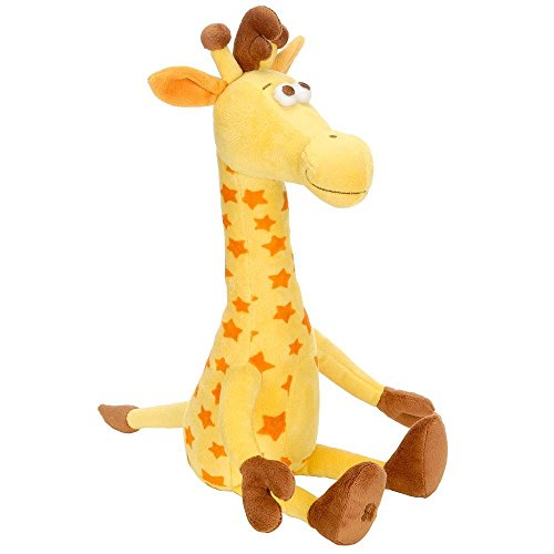 Toys Are Us Stuffed Animals : Toys r us