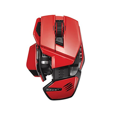 mad-catz-mous-9-wireless-mouse-for-pc-mac-and-mobile-devices-red