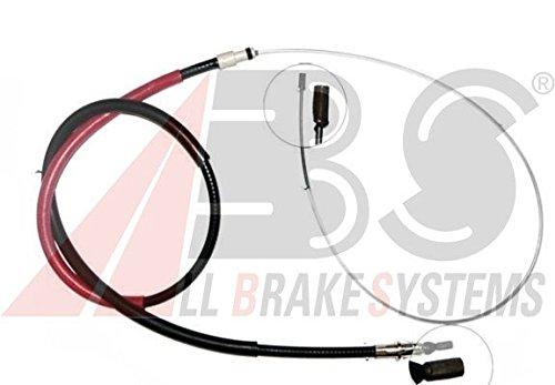 ABS K16766 Handbremsseile