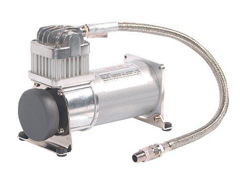 Viair 28021 200 Series 280C CE Spec Air Compressor Kit