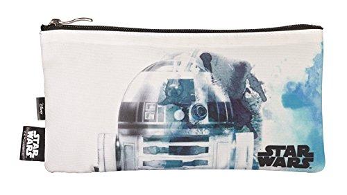 Sheaffer Star Wars R2-D2 Pouch (AC286-7M)