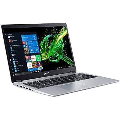 acer-aspire-5-slim-laptop-156-full