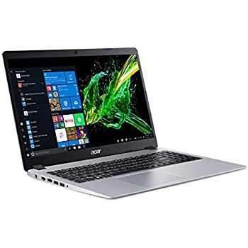 Acer Aspire 5 Slim -best Laptop for students 2021