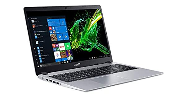 Amazon.com: Acer Aspire 5, pantalla IPS Full HD de 15,6