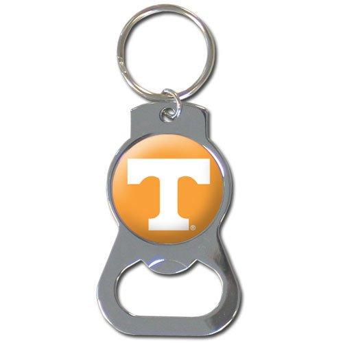 (NCAA Tennessee Volunteers Bottle Opener Key Chain)