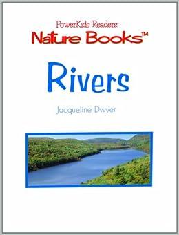 ?ZIP? Rivers (Powerkids Readers: Nature). Modern HEART Noticias pekan follow