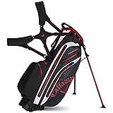 Callaway 2015 Aqua Dry Golf Stand Bag