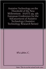 research paper on assistive technology