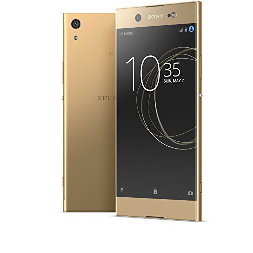 Sony Xperia XA1 Ultra G3223 32GB Unlocked GSM LTE Octa-Core Phone w/...