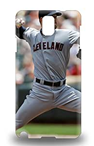 Top Quality 3D PC Case Cover For Galaxy Note 3 3D PC Case With Nice MLB Cleveland Indians Corey Kluber #28 Appearance ( Custom Picture iPhone 6, iPhone 6 PLUS, iPhone 5, iPhone 5S, iPhone 5C, iPhone 4, iPhone 4S,Galaxy S6,Galaxy S5,Galaxy S4,Galaxy S3,Note 3,iPad Mini-Mini 2,iPad Air )