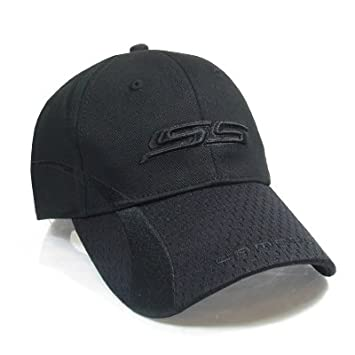 chevrolet baseball hats chevy caps for sale black ghost cap