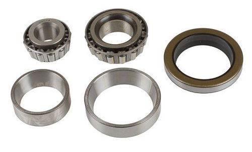 Front wheel bearing set for Ford tractors 2N 8N 9N and NA...