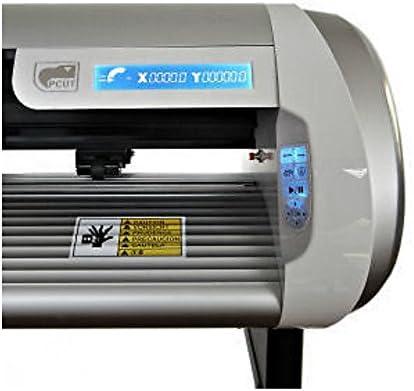 Signzworld - Nuevo bluetooth cutter elegante cb730 habilitado ...