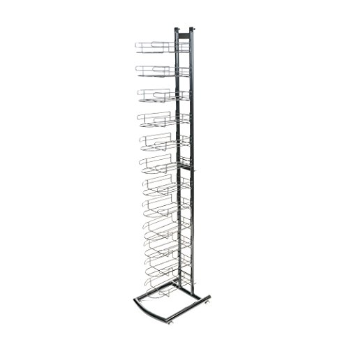 Which is the best hat rack display stand?