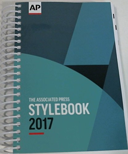 Assoc.Pr.Stylebook 2017