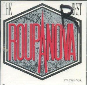 Roupa Nova - Roupa Nova En Espanol:the Best - Amazon.com Music