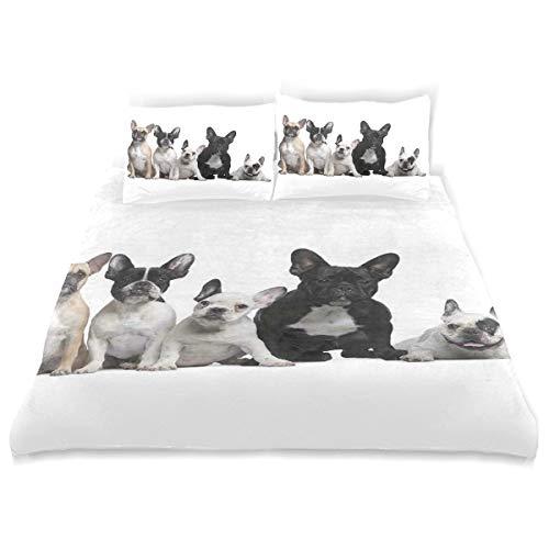 french bulldog bedding - 6