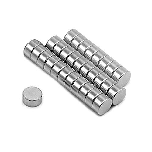 extra large refrigerator magnets - 1