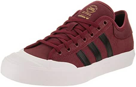 adidas Originals Men's Matchcourt Fashion Sneaker