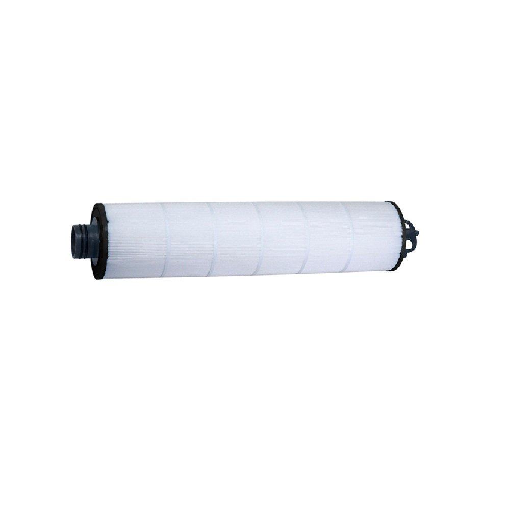 WATTS WATTS-BBC-150-P50 Pleated 50 Micron Filter