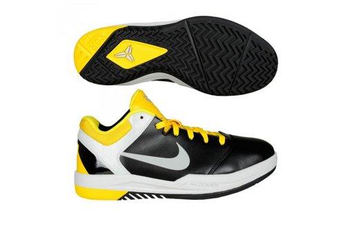 Nike M NSW TCH Knt SS Polo da tennis, Uomo, UOMO, M NSW TCH KNT SS, nero, S