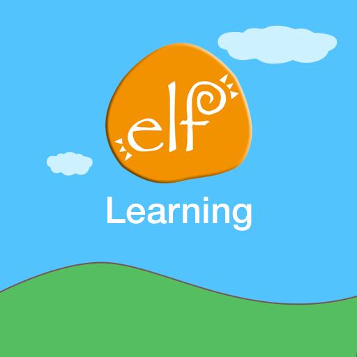Free Teaching Videos (ELF Learning)
