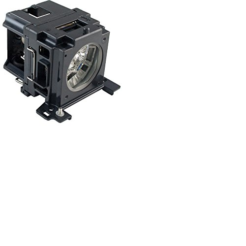 (Amazing Lamps RLC-013 Replacement Lamp in Housing for Viewsonic Projectors)