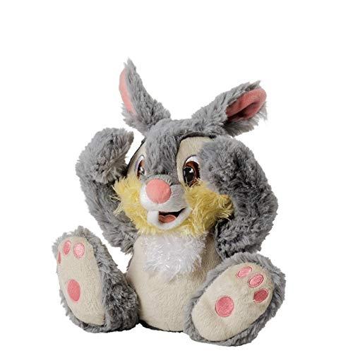 Peluche animée Coucou Panpan - Disney Bambi