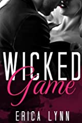 Wicked Game Paperback