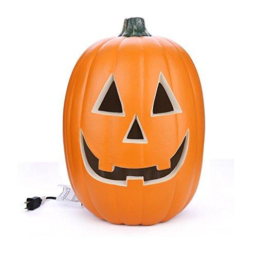 Ankol (Indoor Halloween Decorations)