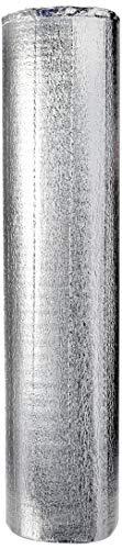 Premium Heat Reflective Insulation (48
