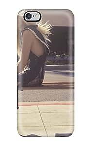 jack mazariego Padilla's Shop TashaEliseSawyer Awesome Case Cover Compatible With Iphone 6 Plus - Mood