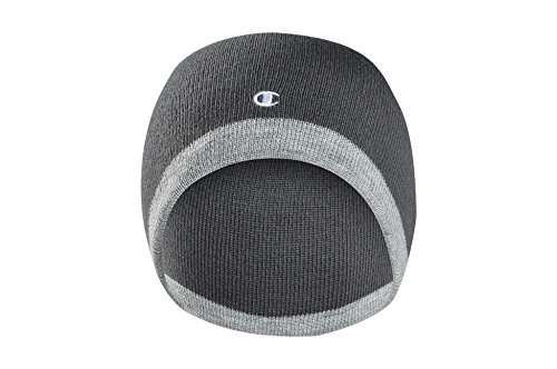Champion Reversible Cap Hats Accesorios Casuales 802648-328