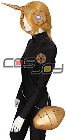 """Fate Grand Order Caster Cu Chulainn Wand PVC Cosplay Prop 70/"""""""