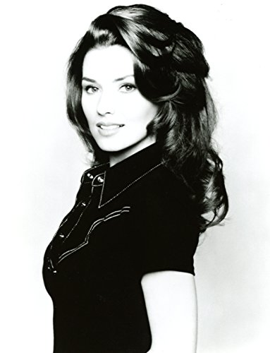 Shania Twain 8x10 Photo #T0149