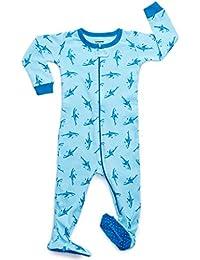 f492f52d348e Baby Boy s Blanket Sleepers