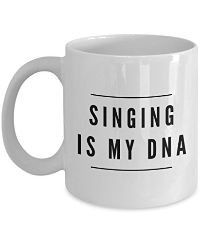 (Rabbit Smile - Gifts for Singing Inspirational Quotes