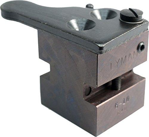 32 Caliber Pistol - 9