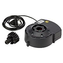 Tacx Electronics Unit for Flow/Flow MP/i-Magic Resistance Unit 230v (SERVICE CENTRE USE ONLY)