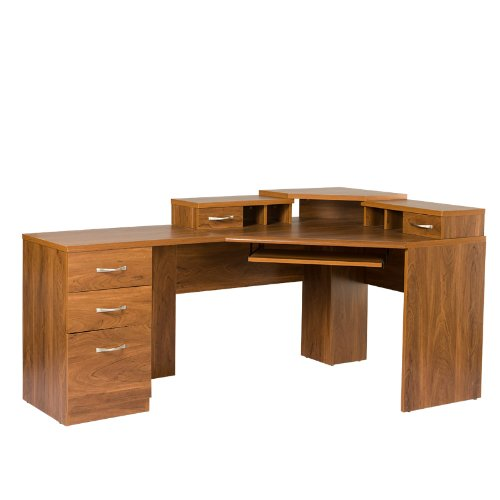 Amazoncom American Furniture Classics Reversible Corner