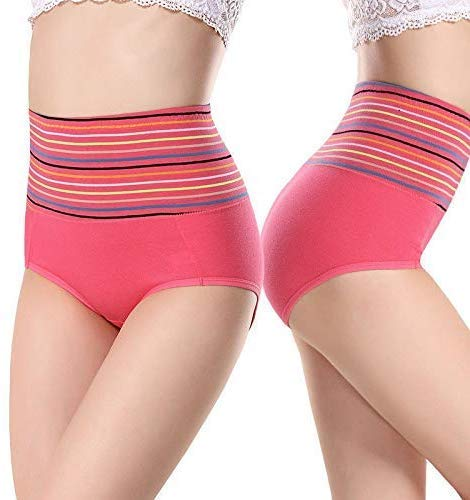 tummy controller waist