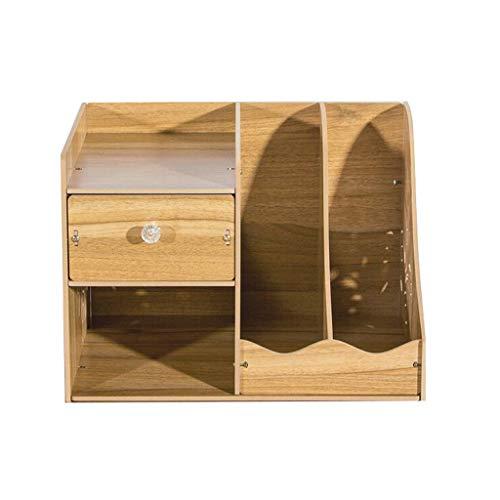 Best Locker Shelf Light Blue Bprating Info