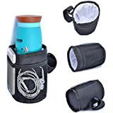 Pawaca Multifunctional Waterproof Thermal Insulated...