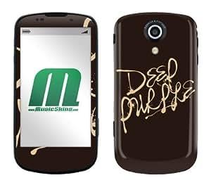Zing Revolution MS-DPPL10215 Samsung Epic 4G Galaxy S - SPH-D700