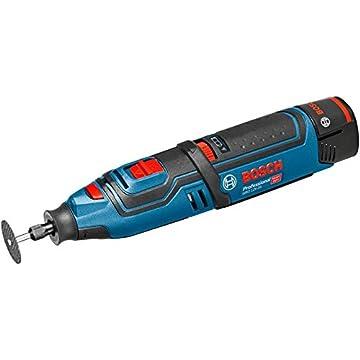 buy Bosch GRO 35