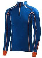 Helly Hansen HH Warm Freeze 1/2 Zip Running And Outdoor Top - AW16 - Medium