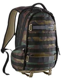 tout neuf a4bd6 50c77 Nike SB RPM Graphic Backpack Iguana BA5131-222 (B00P9KYUH0 ...